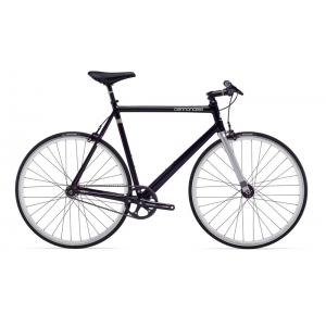Велосипед Cannondale Capo 2 (2010)