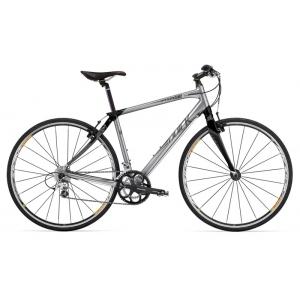 Велосипед Cannondale Quick 1 (2010)