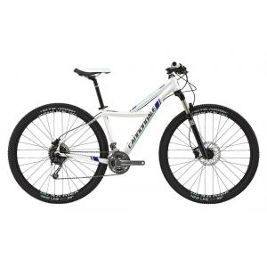 Женский велосипед Cannondale Tango SL 29 2 (2015)