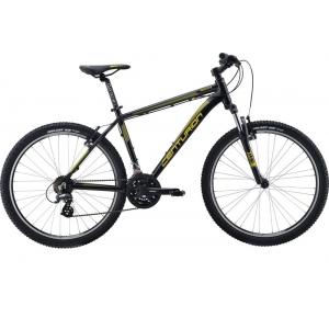Велосипед горный Centurion Backfire 20.26 (2016)