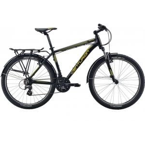 Велосипед горный Centurion Backfire 20.26 EQ (2016)