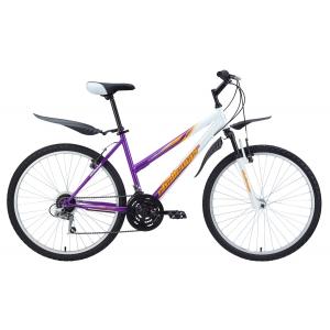 Велосипед Challenger Alpina (2013)