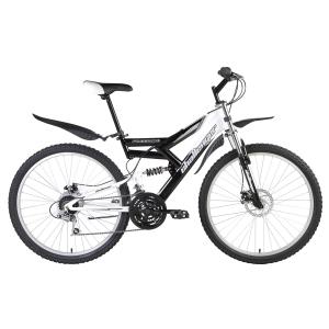 Велосипед Challenger Genesis (2013)