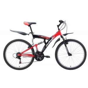 Велосипед Challenger Mission Lux (2013)
