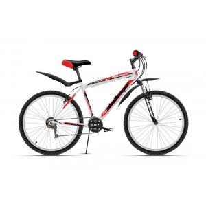 Велосипед горный Challenger Agent (2014)