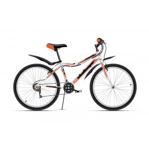 Подростковый велосипед Challenger Prime (2015)