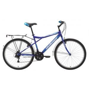 Велосипед дорожный Challenger Discovery (2015)