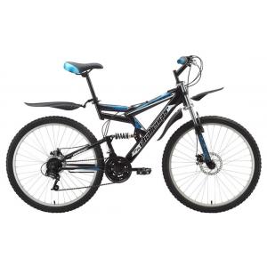 Велосипед Challenger  Genesis (2015)