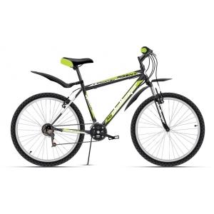 Велосипед горный Challenger Agent (2016)