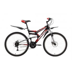 Велосипед Challenger Genesis Lux (2016)