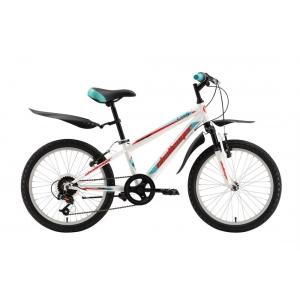 Велосипед Challenger Candy (2016)