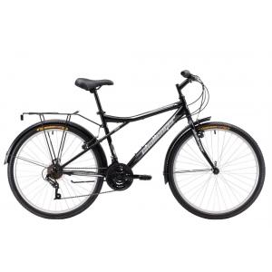 Дорожный велосипед Challenger Discovery 26 R (2017)