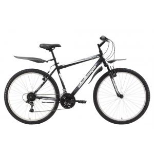 Горный велосипед Challenger Agent Lux 26 (2017)