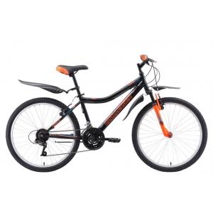 Подростковый велосипед Challenger Cosmic 24 (2018)
