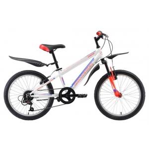 Детский велосипед Challenger Cosmic 20 (2019)