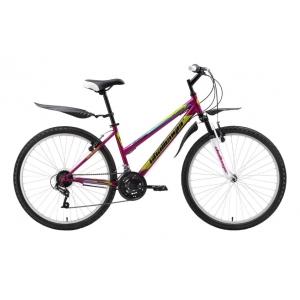 Женский велосипед Challenger Alpina 26 (2019)