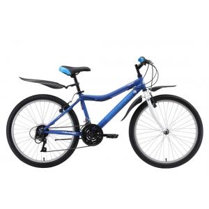 Подростковый велосипед Challenger Cosmic 24 R (2019)