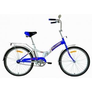 Велосипед Challenger Ideal 2.4
