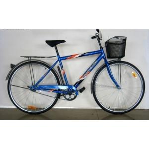 Велосипед Challenger Westwood (2011)