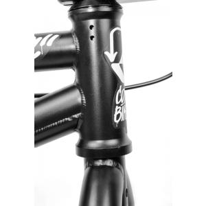 BMX Code Flawa (2014)