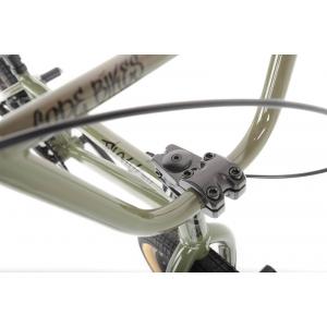 BMX Code Flawa (2015)