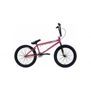 Bmx велосипед Colony Endeavour (2018)