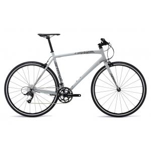 Bелосипед Commencal Le Route 3 (2013)