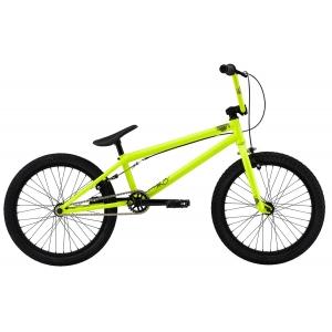 Велосипед Commencal Absolut BMX 1 (2013)