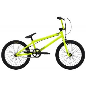 Велосипед Commencal Absolut BMX 2 (2013)