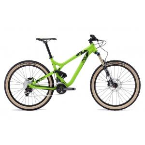 Двухподвес велосипед Commencal Meta AM 2 (2013)