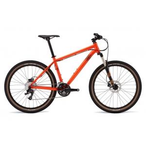 Горный велосипед Commencal El Camino 2 26 (2013)