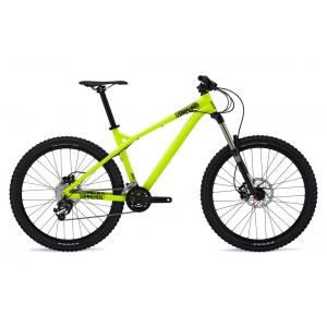 Горный велосипед Commencal Ramones AL 1 (2013)