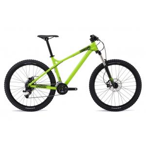 Горный велосипед Commencal Ramones AL2 (2013)