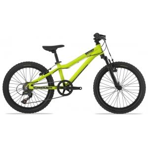 Велосипед детский Commencal Ramones 20 2 (2014)