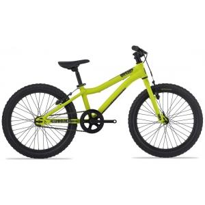 Велосипед детский Commencal Ramones 20 3 (2014)