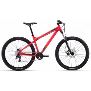 Велосипед горный Commencal El Camino 1 (2014)