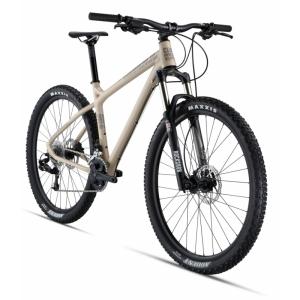 Велосипед горный Commencal Supernormal 2 (2014)