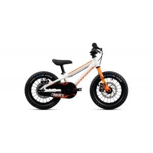 Велосипед детский Commencal Ramones 14 Kids (2020)