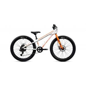 Велосипед подростковый Commencal Ramones 24 Kids (2020)