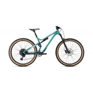 Двухподвес велосипед горный Commencal Meta TR 29 Origin Suspension (2020)