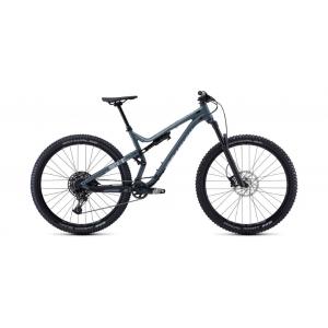 Двухподвес велосипед горный Commencal Meta TR 29 Ride Suspension (2020)