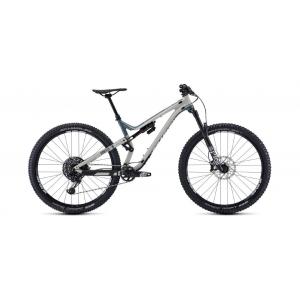 Двухподвес велосипед горный Commencal Meta TR 29 Race Suspension (2020)