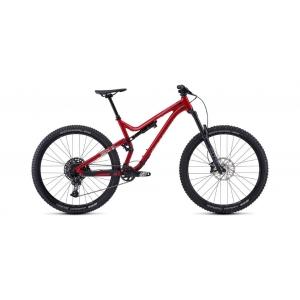 Двухподвес велосипед горный Commencal Meta AM 29 Ride Suspension (2020)