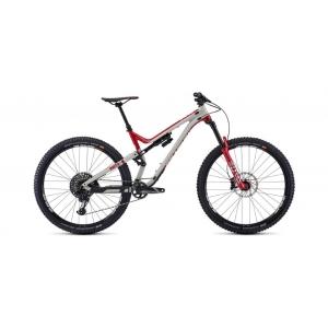 Двухподвес велосипед горный Commencal Meta AM 29 Team Suspension (2020)
