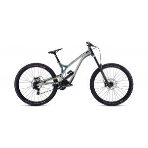 Двухподвес велосипед горный Commencal Supreme DH 29 Race Suspension (2020)