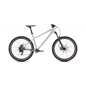 Велосипед горный Commencal Meta HT AM Origin Hardtail Bike (2020)