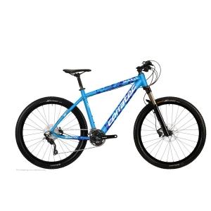 Горный велосипед Corratec X-VERT BACO D (2019)