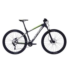 Горный велосипед Corratec X-VERT 29 ELITE (2019)