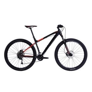 Горный велосипед Corratec X-VERT 29 EXPERT (2019)