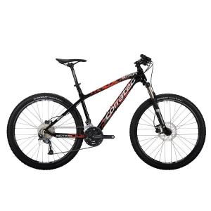 Горный велосипед Corratec X-VERT 29 MOTION (2019)